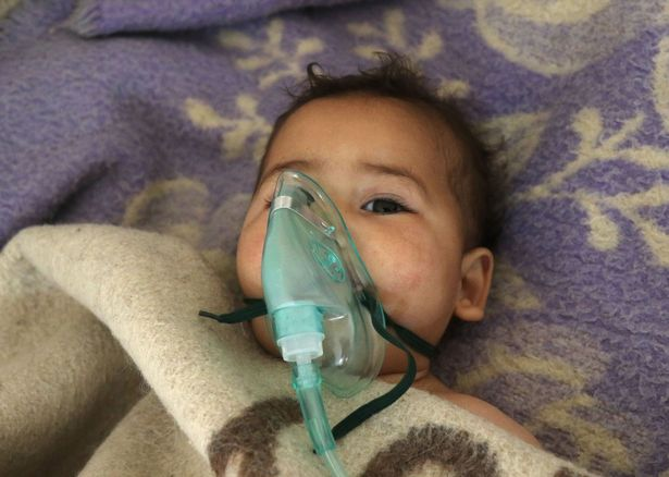 prod-syria-gas-attack-victim